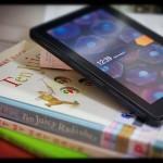 Kindle活用例