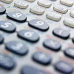 Calc 表計算 計算機