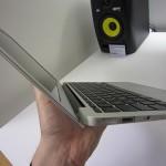 Mac Book Airは高いけど売るときも高く売れる
