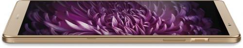 iPad miniに似ているMediaPad M2