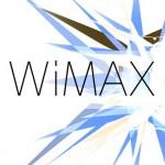 wimax(ワイマックス)