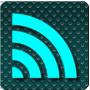 WiFiの電波環境がチェックできるAndroidアプリ