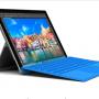【キャンペーン情報】Surface Pro 4が特価に!
